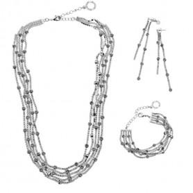 Ottaviani - Linea con strass. 500183