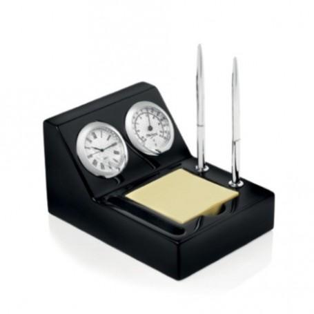 Ottaviani - Orologio legno e metallo. 29817