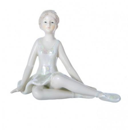 Melograno - Pearl ballerina seduta gr. - 1108004