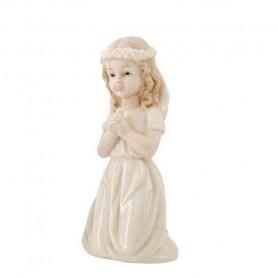 Melograno - Pearl angelo bimba cm 12 - 1097006