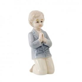 Melograno - Pearl angelo bimbo cm 12 - 1097007