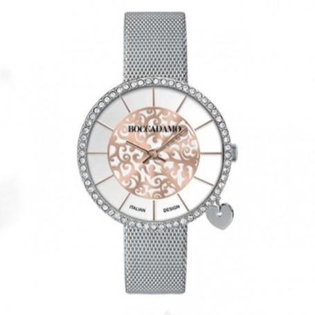 Boccadamo - Myaglam orologio al quarzo. My034