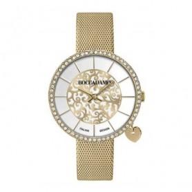 Boccadamo - Myaglam orologio al quarzo. My035