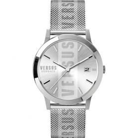 Versus - Orologio solo tempo Barbes. VSPLAN0819