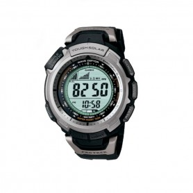 Casio - Orologio digitale Pro Trek. PRW-1300-1VER