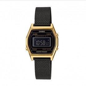 Casio - Orologio digitale Vintage. LA690WEMB-1BEF