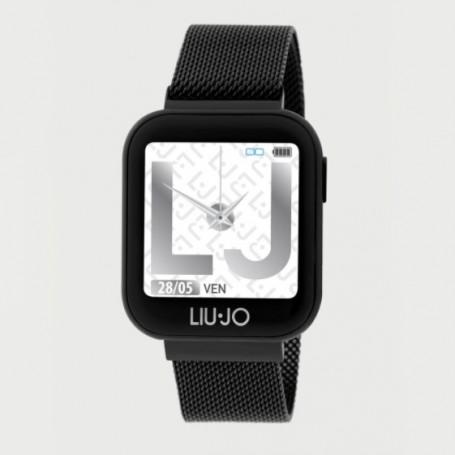 Liu Jo - Orologio smartwatch luxury collection.