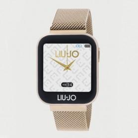 Liu Jo - Orologio smartwatch luxury collection. SWLJ002
