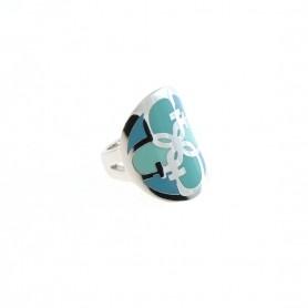 Guess - Anello collezione gioielli Guess. UBR11407