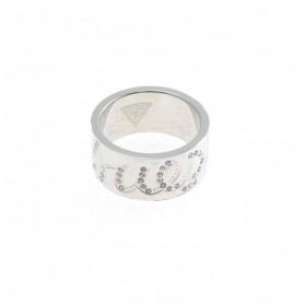 Guess - Anello collezione gioielli Guess. USR80902