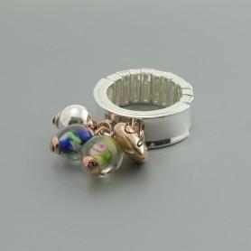 Guess - Anello collezione gioielli Guess. UBR11110