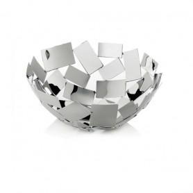 Ottaviani - Ciotola tonda in metallo. 77237