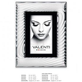 Valenti Argenti - Portafoto argento varie misure. 52030