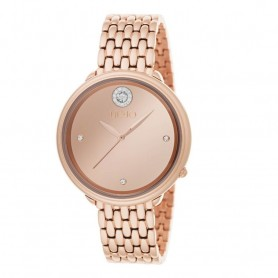 "Liu Jo - Orologio donna ""Only You"". TLJ1158"