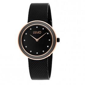 Liu Jo - Orologio donna Luxury Round. TLJ1199A
