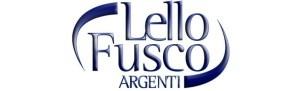 Fusco Argenti